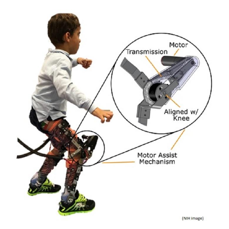 children cerebral palsy
